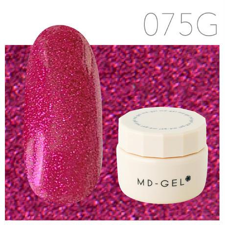 MD-GEL カラージェル 075G 3g