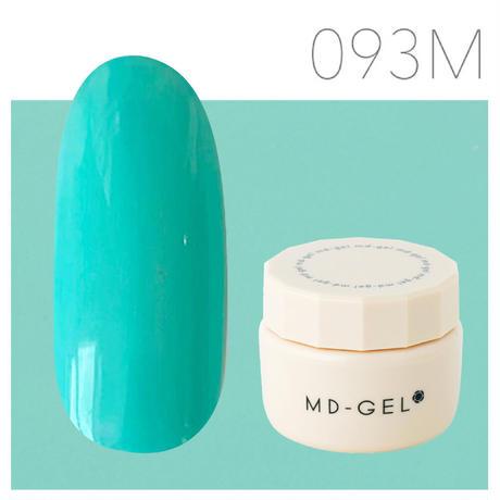 MD-GEL カラージェル 093M 3g