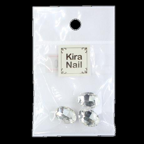KiraNailカラーストーン1.5ラウンド-white-01