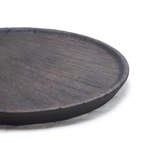 丸盆 25cm