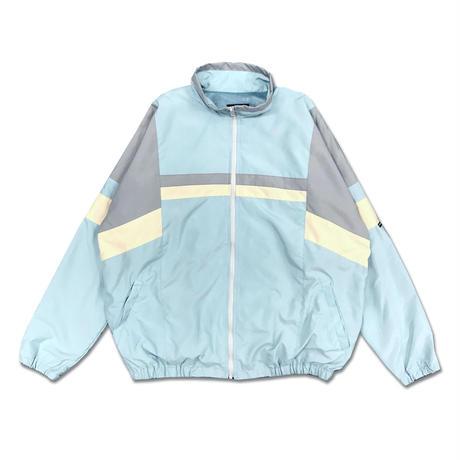 Switching Jacket (Light Blue)