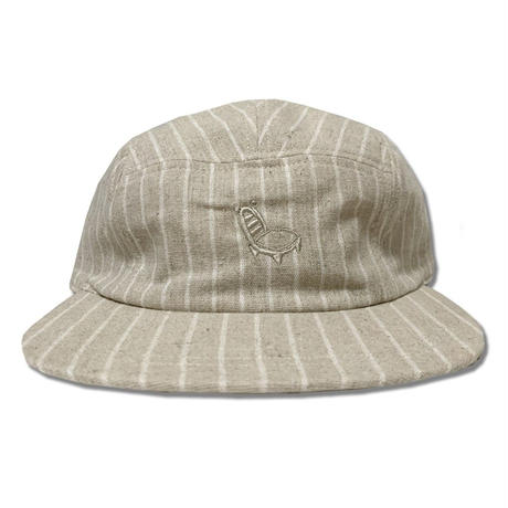 Chair  Cap   <Beige>
