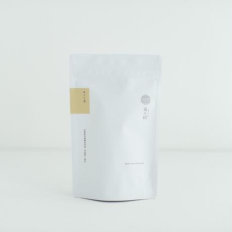 丹波茶・ほうじ茶