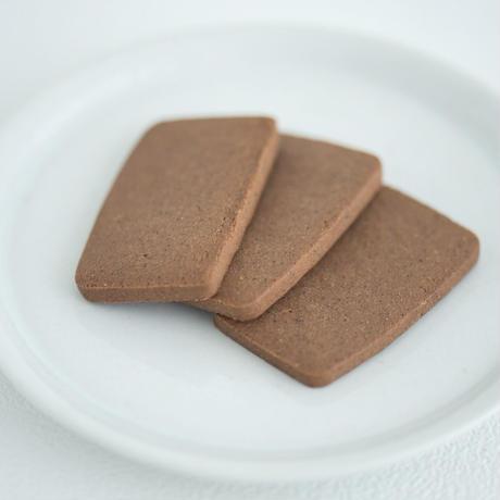 お茶とジャム・クッキーセット