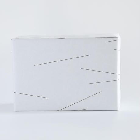 包装(無料)※ギフトボックス商品専用