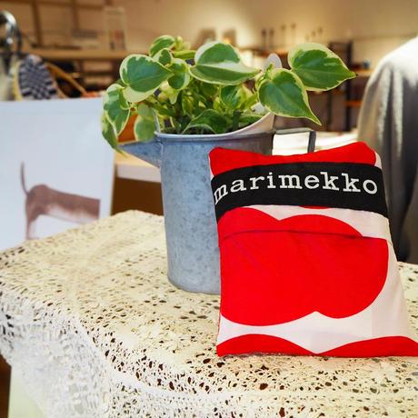 marimekko Peni Unikko スマートバッグ 52209248853/75