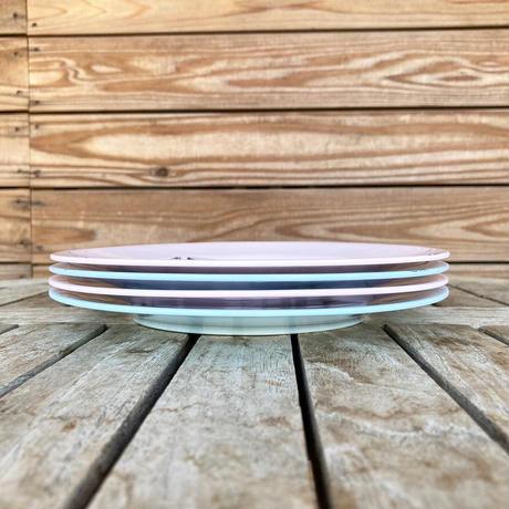 ムーミン デザートプレート 20cm