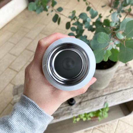 kroneオリジナルボトル