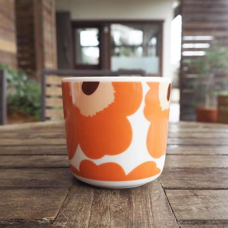 52219-4-70637 (64) marimekko Unikko コーヒーカップセット