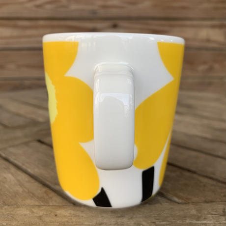 52631-6-3431 (43) marimekko Unikko マグカップ