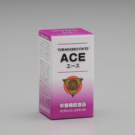 タヒボNFD ACE