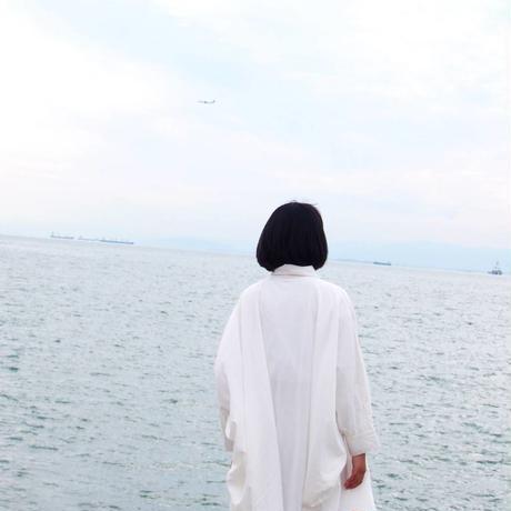 2nd mini  album「空遊世界」