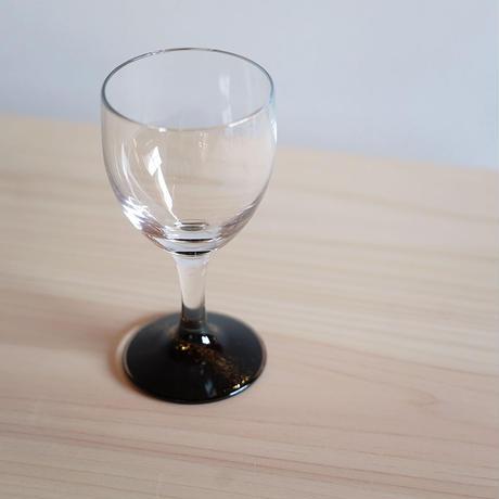 Fワイン『銀河』