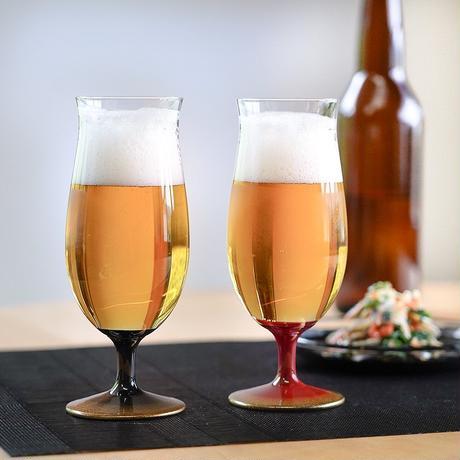 くつろぎビール