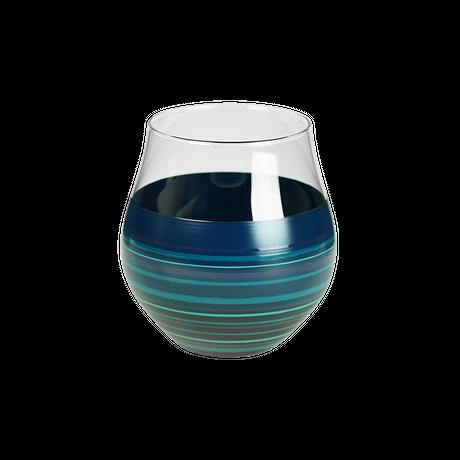 薫風(kumpu)盃 青