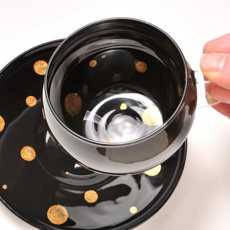 風船(fusen)カップ&ソーサー