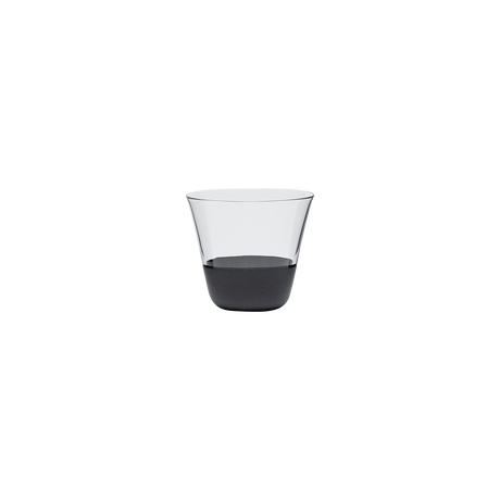 錆袴(sabihakama)盃