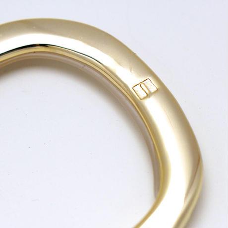 lien majeste / gold color