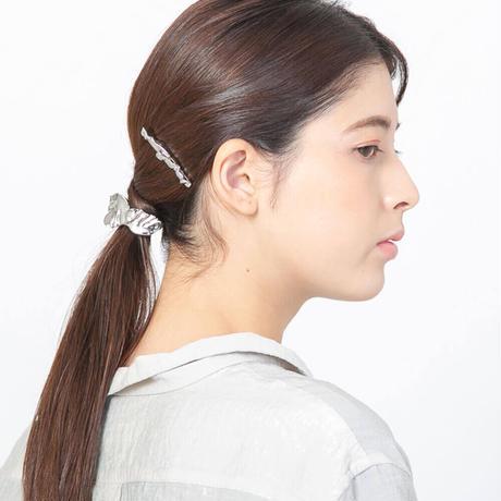 Etang pin / silver