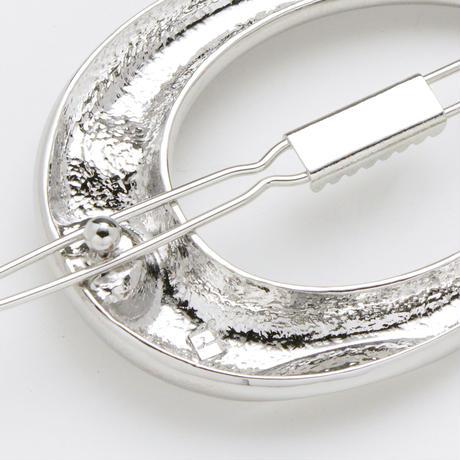Poterie romapin  / silver