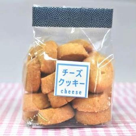 チーズクッキー 70g