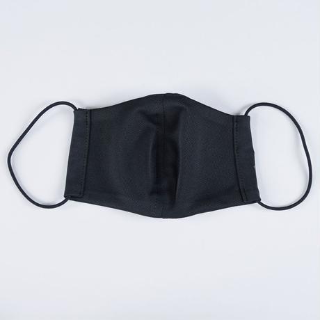 """【h.NAOTO】 """"666"""" Dark Angel Mask Wear 2 / CNF29-G139 BK/F"""