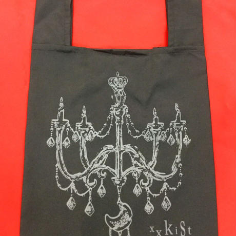 【xxkist】ショッピングバッグ