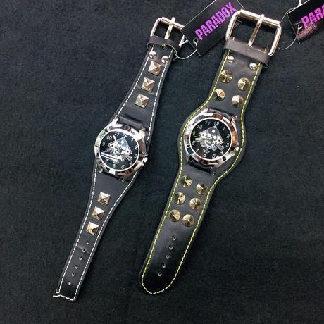 【PARADOX】腕時計