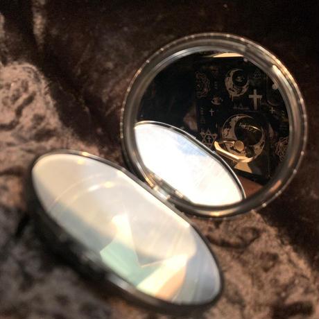 【xxkist】Compact Mirror