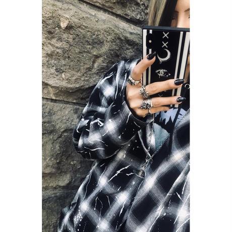 【xxkist】iPhoneハードケース/スマホ用手帳型ケース