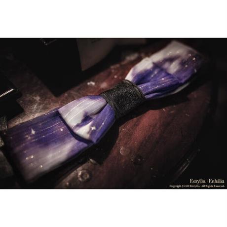 【Estryllia Enhillia】「コレアの街灯」RIBBON SET