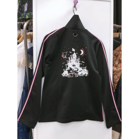 【MAXICIMAM】ジャージ/9I2012-32/Sサイズ