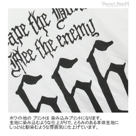 【Deorart】TR天竺地 ルーズサイズ 五分袖 カットソー(666)(DRT-2551)