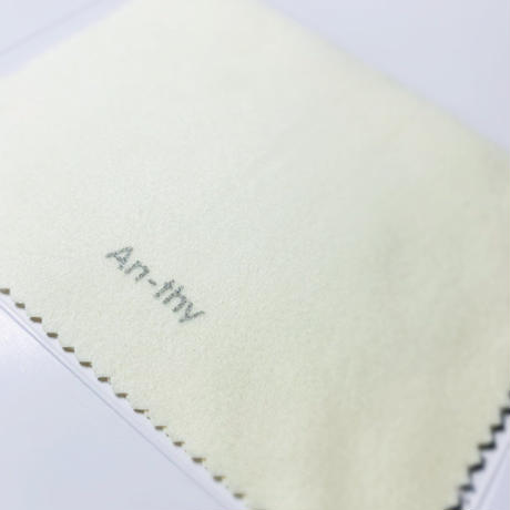 【An-thy】ALL PURPOSE WIPING CLOTH【メンテナンスクロス】
