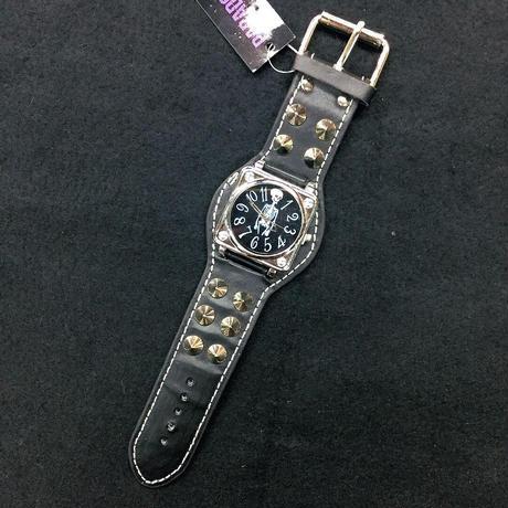 【PARADOX】腕時計/F-50381