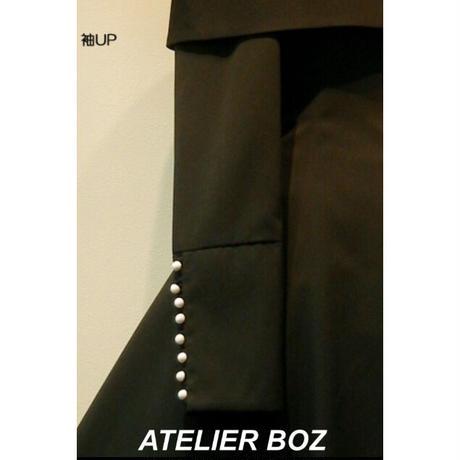 【ATELIER BOZ】ジュリエッタ ミニワンピース/BZ6310