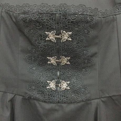 """【Sheglit】""""Swallowtail""""ジャンパースカート/378062"""