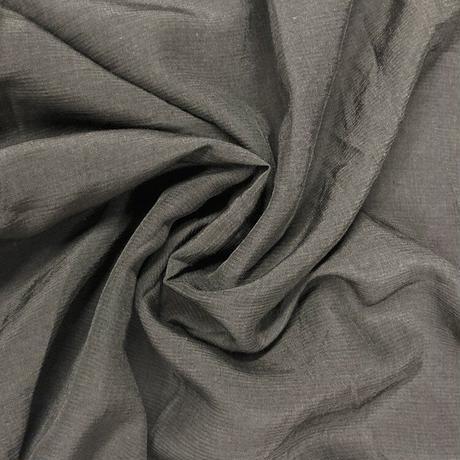 【WRouge】アシンメトリーギャザースカート(22075425002)