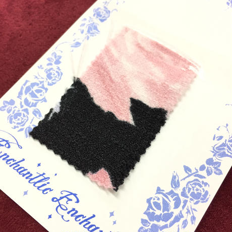 【Enchantlic  Enchantilly】ノスタルジアローズワンピース(ポリエステル素材)◆ご予約受付中◆