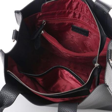 【artherapie】ディスタンゲトートバッグ