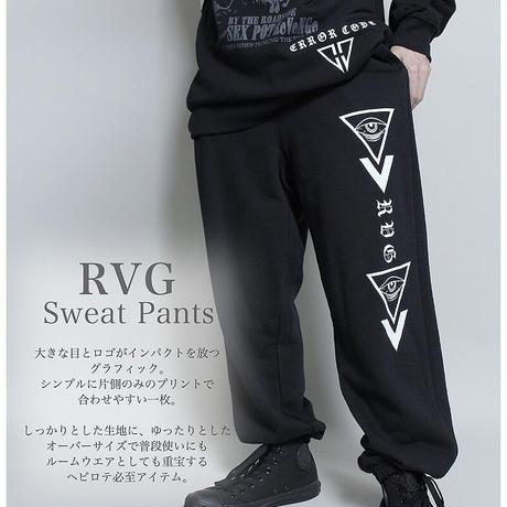 【SEXPOTReVeNGe】RVG スウェットパンツ【SC02283】