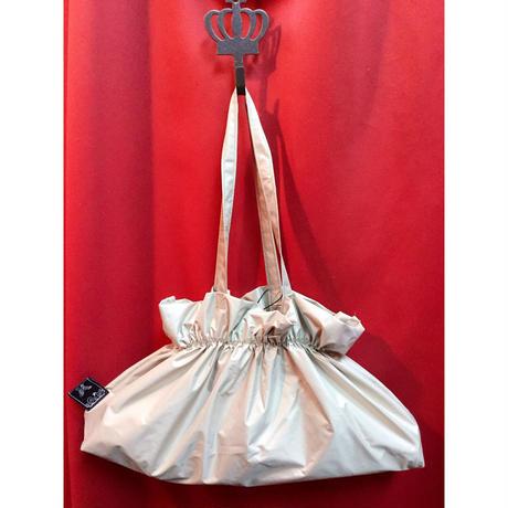 【Lumiebre】プチクルールウェイ/折りたたみ傘