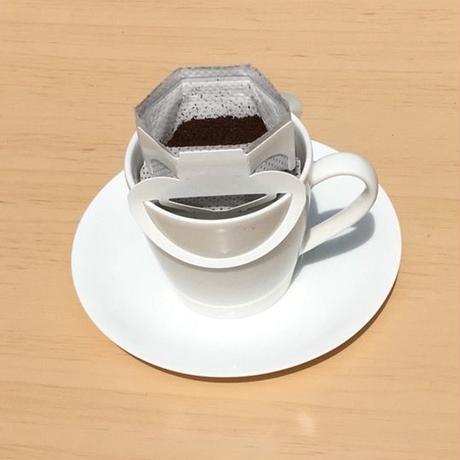 カフェインレス ドリップバッグセット 12g×6