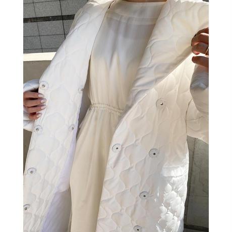 Acka original quilting coat