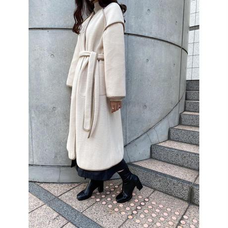 Acka original bore coat