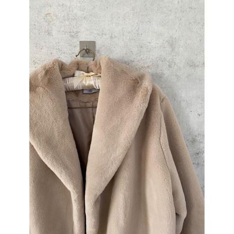 Acka  original far coat
