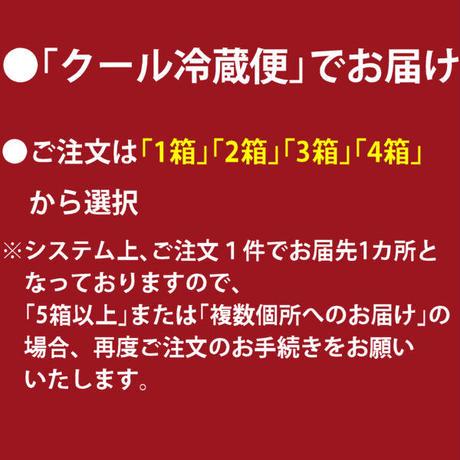 北見産たまねぎ「真白」 3kg×2箱【北海道 JAきたみらい】