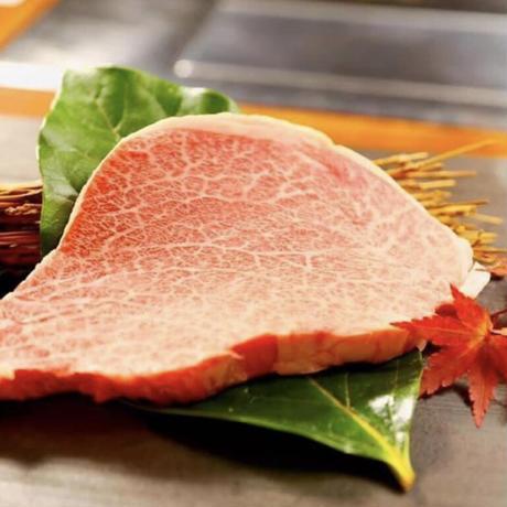 【送料無料】高級肉が毎月届く!肉の定期便!【2〜3人前】