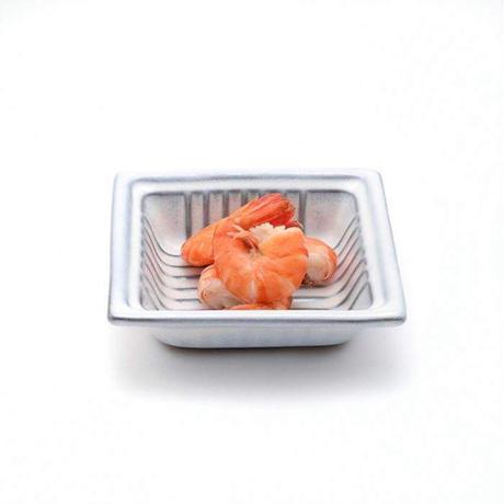 納豆皿 清水焼