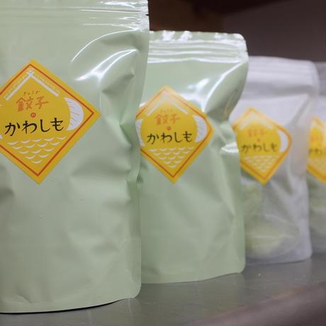 春菊の水餃子_12ヶ(冬季限定)